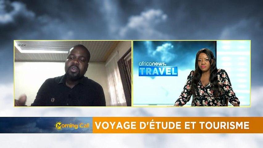 Study travel and tourism [Travel] | Godialy.com