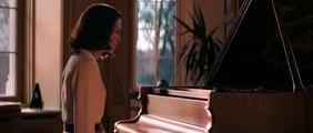 EL DÍA QUE VENDRÁ película - Keira Knightley, Alexander Skarsgård y Jason Clarke