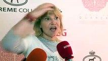 Eugenia Martínez de Irujo confiesa el verdadero estado sentimental de su hija