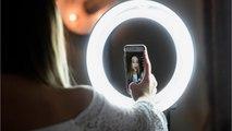 FTC Hits TikTok With $5.7 Million Fine For Storing Children Data