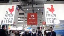 La FrenchTech, recette d'une formule qui cartonne