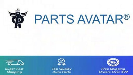 Autoparts Canada videos - dailymotion