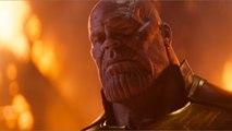 'Avengers: Endgame' May Break Box Office Record