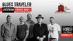 Blues Traveler :: 3/1/19 | 9:15PM PT :: Brooklyn Bowl Las Vegas :: Sneak Peek
