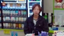 Phim Đôi Mắt Rực Rỡ/Ánh Sáng Trong Mắt Em Tập 5 Việt Sub | Phim Hàn Quốc | Phim Tâm Lý - Tình Cảm, Viễn Tưởng, Khoa Học | Diễn viên: Han Ji Min, Kim Hye Ja, Nam Joo Hyuk, Son Ho Jun, Ahn Nae Sang, Lee Jung Eun, Kim Hee Won