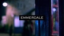 Emmerdale 28th February 2019 Part 2 || Emmerdale 28 February 2019 || Emmerdale February 28, 2018 || Emmerdale 02-28-2019 || Emmerdale 28 February 2019 || Emmerdale 28 February 2019