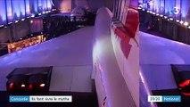 Concorde : 50 ans après, ils font vivre le mythe