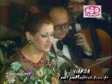 Inken El Ghala Yenzed - Warda   إنكان الغلا ينزاد - وردة