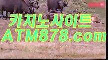 카지노가입쿠폰 〔〔TTS332.CΦ Μ 〕〕 온라인카지노순위