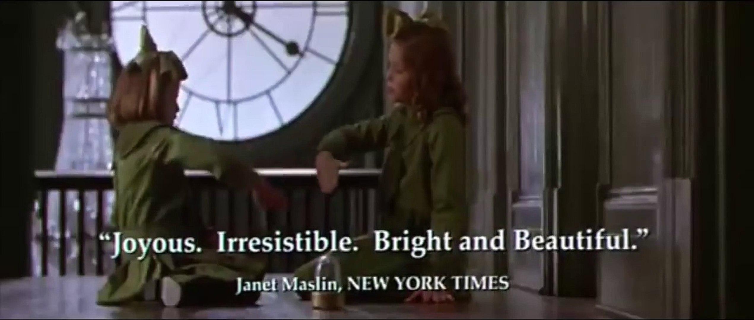 A Little Princess Movie 1995 Liesel Matthews Eleanor Bron Liam Cunningham Video Dailymotion
