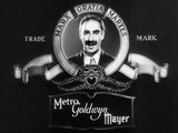 A Night at the Opera Movie (1935) - Marx Brothers