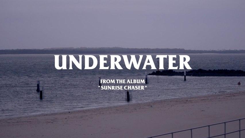 Joyride - Underwater