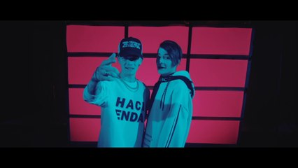 Bars And Melody - Love To See Me Fail