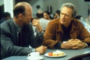 Absolute Power Movie (1997) - Clint Eastwood, Gene Hackman