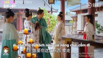 Trailer Đông Cung Tập 21 ->28 (vietsub ) Đông Cung - 东宫;  ep 21 -> 28 Goodbye My Princess ep 21 -> 28