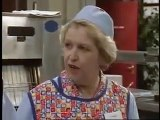 BBC Dinnerladies  S2E1   Catering Comedy)