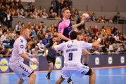 Toulouse - Cesson-Rennes, le résumé   J16 Lidl Starligue 18-19