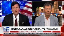 Tucker Carlson Tonight 2-18-19 - Tucker Analyzed Cohen's Allegations - Trump Breaking News