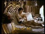 All Of Me movie (1984) - Steve Martin, Lily Tomlin
