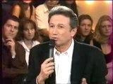 """6) """" Céline DION & Jean-Jacques GOLDMAN : Tapis Rouge """""""
