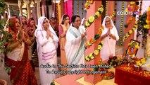 Tình Yêu Màu Trắng Tập 154 - Phim Ấn Độ Raw - Phim Tinh Yeu Mau Trang Tap 154