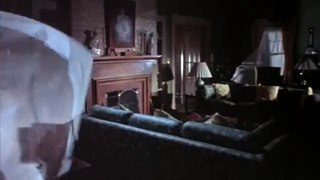 Amityville 2 The Possession Movie 1982 Burt Young