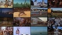 Around the World In 80 Days movie (1956)