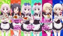 Nhật Ký Alice tập 1 Vietsub - Alice or Alice  Siscon Niisan to Futago no Imouto
