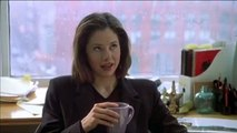 At First Sight Movie (1999) - Val Kilmer