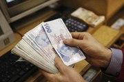Son Dakika! Ziraat Bankası, Konut ve İhtiyaç Kredilerinde Faiz Oranlarını İndirdi