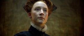Marie Stuart Reine d'Écosse - Extrait du film