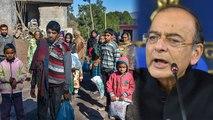 Cabinet approves Jammu and Kashmir Reservation Amendment | OneIndia News