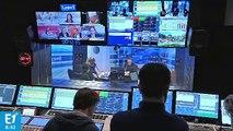 """François Hollande tente d'attirer l'attention des jeunes : """"Des Bernard Cazeneuve en peluche à gagner et des Ségolène Royal gonflantes également !"""" (Canteloup)"""