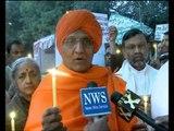 Women Safety Measures should be Taken: Agnivesh
