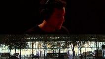 """Hugh Coltman + Camélia Jordana """" Between the bars"""""""