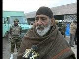 Indo-Pak Karwan-e-Aman on Peace Wheels