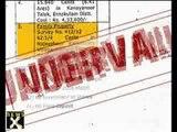 CBDT to probe ex-CJI Balakrishnan's assets