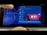 Acer IconiaA500, Playbook launch, Hipstreet andTimtara Tech And You