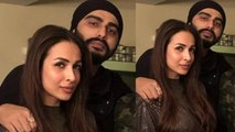 Malaika Arora & Arjun Kapoor plan to get married with this Tradition | Boldsky