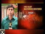 Mumbai blasts probe: NIA probe extended to Ajmer and Kishanganj
