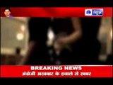Spot Fixing Scandal: Sreesanth's Bunga Bunga Party Video!!!