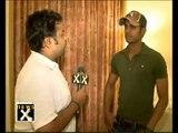 India-England ODIs: Manoj Tiwary to replace Rohit Sharma