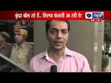 IPL Spot Fixing Scandal: Kundra confesses to betting