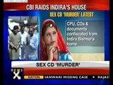 Bhanwari case: Noose tightens on Indira Bishnoi