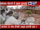 India News: Headlines at 11 am