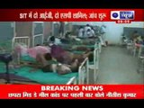 Bihar mid-day meal tragedy: Case filed against Bihar Chief Minister
