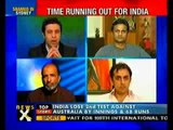 NewsX@9: Indian traders held hostage in China