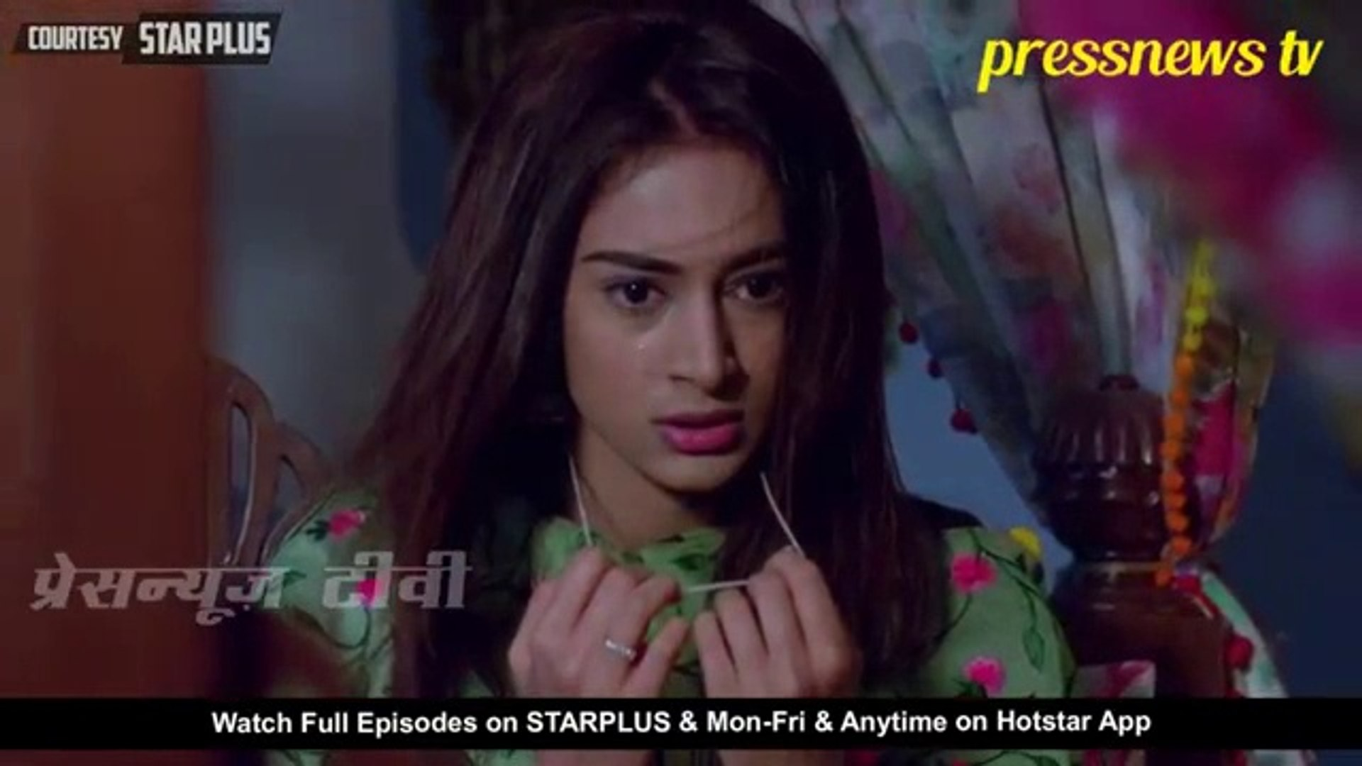 Kasautii Zindagii Kay - 2 March 2019 Video Update _ Star Plus Kasauti Zindagi Ki