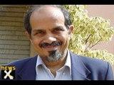 Antrix-Devas fallout: Scientist Narasimha quits space commission - NewsX