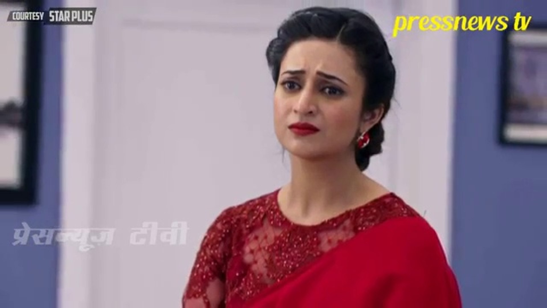 Yeh Hai Mohabbatein - 2 March 2019 - Video Update _ YHM Star Plus Telly News Upd